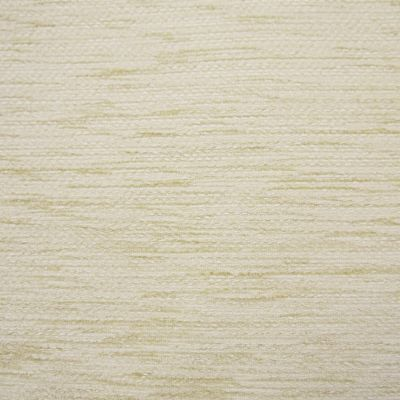 Parchment Chenille Upholstery Fabric - Vespa 2338