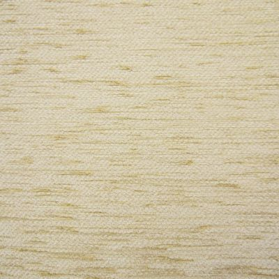 Flax Chenille Upholstery Fabric - Vespa 2339