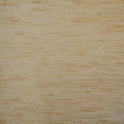 Beeswax Chenille Upholstery Fabric - Vespa 2341