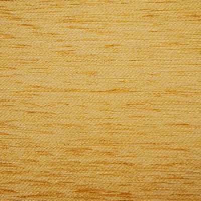 Gold Chenille Upholstery Fabric - Vespa 2342