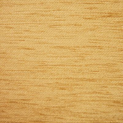 Maize Chenille Upholstery Fabric - Vespa 2343