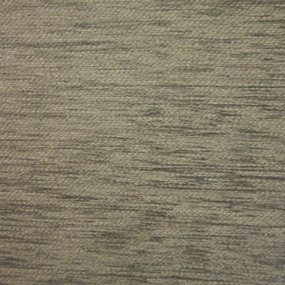 Bison Chenille Upholstery Fabric - Vespa 2348