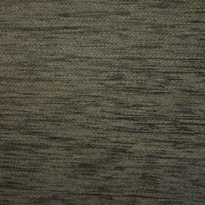 Peppercorn Chenille Upholstery Fabric - Vespa 2349