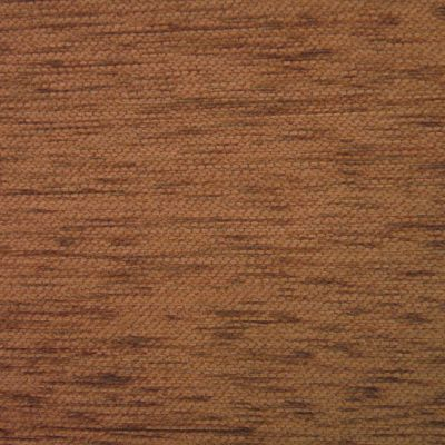 Marmalade Chenille Upholstery Fabric - Vespa 2354