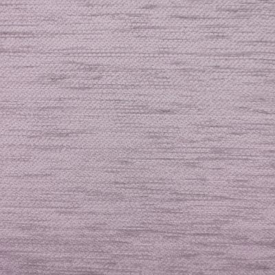 Lilac Chenille Upholstery Fabric - Vespa 2356