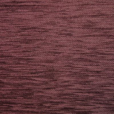 Mulberry  Chenille Upholstery Fabric - Vespa 2359