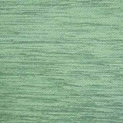 Sage Chenille Upholstery Fabric - Vespa 2362