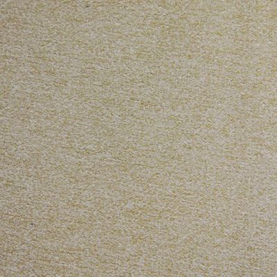 Maize Faux Wool Upholstery Fabric - Vivaldi 1815