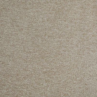 Taupe Faux Wool Upholstery Fabric - Vivaldi 1816