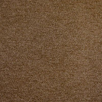 Bark Faux Wool Upholstery Fabric - Vivaldi 1818