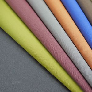 Alfresco Flat Weave Upholstery Fabric