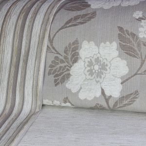 Vicenza Chenille Upholstery Fabric