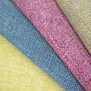 Tempo Chenille Upholstery Fabric