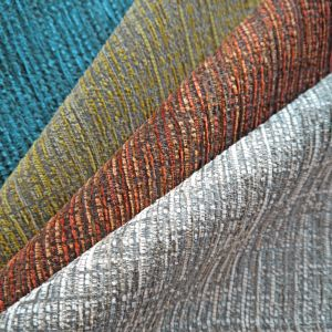 Luciano Chenille Upholstery Fabric