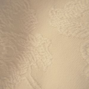Tramonta Floral Cotton Upholstery Fabric