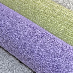 Parma Chenille Upholstery Fabric