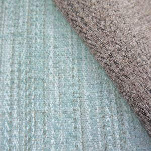 Soprano Chenille Upholstery Fabric