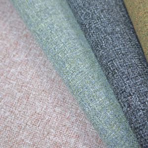 Toccata Flat Weave Upholstery Fabric