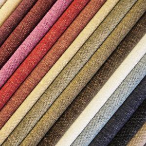 Catania Chenille Upholstery Fabric