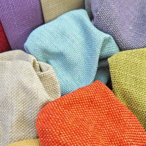 Topolino Flat Weave Upholstery Fabric