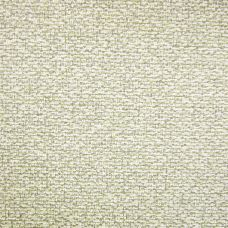 Cucumber Dip Chenille Upholstery Fabric - Genoa 3000
