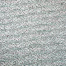 Norfolk Skies Chenille Upholstery Fabric - Genoa 3003