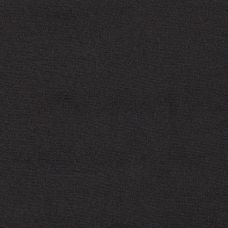 Jolly Roger Flat Weave Upholstery Fabric - Alfresco 3530