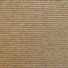 Bronze Chenille Upholstery Fabric - Apulia 2661