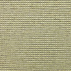 Silver Birch Chenille Upholstery Fabric - Apulia 2663