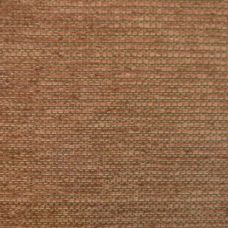 Henna Chenille Upholstery Fabric - Apulia 2665