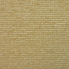 Harvest Gold Chenille Upholstery Fabric - Apulia 2668