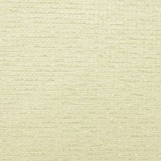 Stone Chenille Upholstery Fabric - Apulia 2672