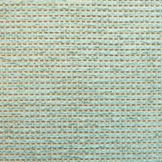 Duck Egg Chenille Upholstery Fabric - Apulia 2674