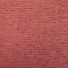 Chili Chenille Upholstery Fabric - Apulia 2676