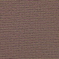 Mulberry Chenille Upholstery Fabric - Apulia 2677