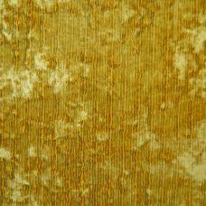 Velvet Upholstery Fabric Modelli Fabrics