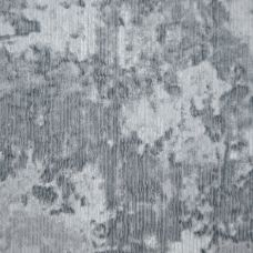 Smoky Mountains Velvet Upholstery Fabric - Fantasia 2933