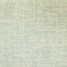 Pale Wedgwood Chenille Upholstery Fabric - Arturo 3817