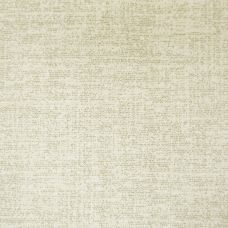 Cotton Wool Chenille Upholstery Fabric - Arturo 3818