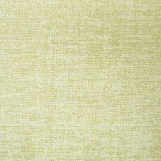 Lemon Drizzle Chenille Upholstery Fabric - Arturo 3819