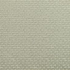Proof Positive Flat Weave Upholstery Fabric - Arturo 3828