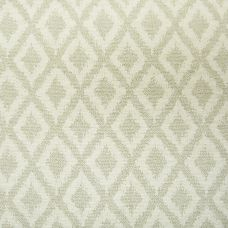 Cotton Wool Chenille Upholstery Fabric - Arturo 3830
