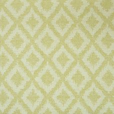 Lemon Drizzle Chenille Upholstery Fabric - Arturo 3831
