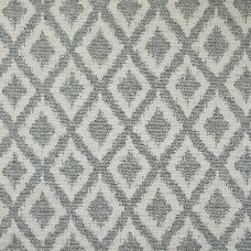 Proof Positive Chenille Upholstery Fabric - Arturo 3834
