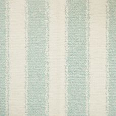 Pale Wedgwood Chenille Upholstery Fabric - Arturo 3835