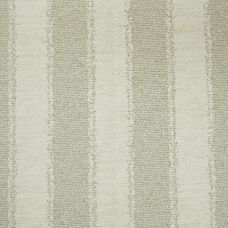 Cotton Wool Chenille Upholstery Fabric - Arturo 3836