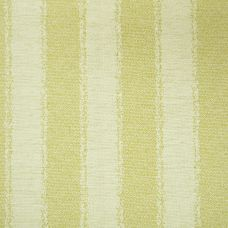 Lemon Drizzle Chenille Upholstery Fabric - Arturo 3837