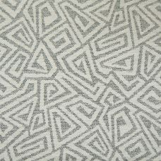 Proof Positive Chenille Upholstery Fabric - Arturo 3846