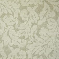 Cotton Wool Chenille Upholstery Fabric - Arturo 3848