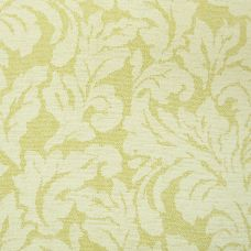 Lemon Drizzle Chenille Upholstery Fabric - Arturo 3849